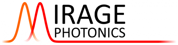 http://www.lumoscribe.com/wp-content/uploads/2019/07/Mirage-logo-2-white-Copy-768x1931-600x151.png
